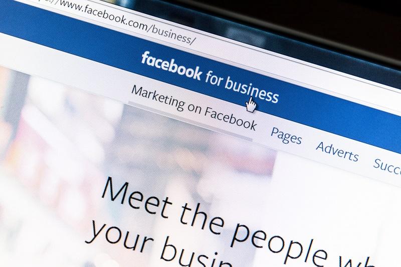 Creating Optimized Facebook Ads
