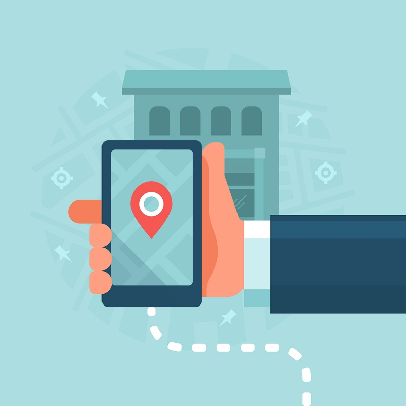 Why Local SEO Is So Important to Your Small Business