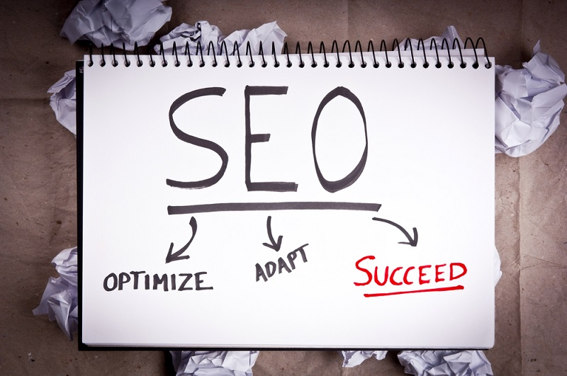 3 Ways to Measure SEO Success
